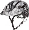 Helmen and accessoires